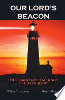 Our Lord   s Beacon Book