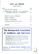 The Municipal Year Book and Public Utilities Directory