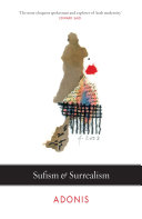 Pdf Sufism and Surrealism Telecharger