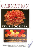 Carnation Yearbook