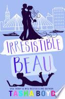 Irresistible Beau Book PDF