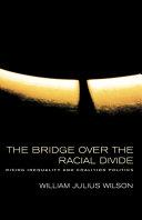The Bridge over the Racial Divide Pdf/ePub eBook