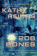 206 Bones EXP