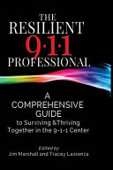 The Resilient 911 Professional