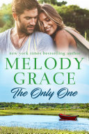 The Only One [Pdf/ePub] eBook