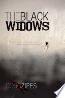 The Black Widows