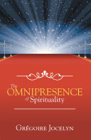 Pdf The Omnipresence of Spirituality Telecharger