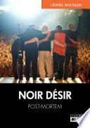 Le Vent Nous Portera Pdf/ePub eBook