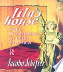 Lila S House