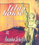 Lila's House