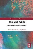 Evolving Work