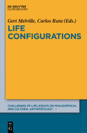 Pdf Life Configurations Telecharger