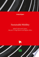 Sustainable Mobility
