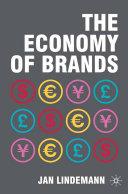 The Economy of Brands