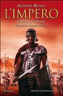 Un eroe per Roma. L'impero