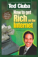 How To Get Rich On The Internet
