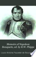 Napoleon's Pyramids [Pdf/ePub] eBook