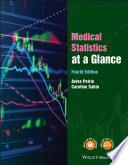 Medicalstatisticsat a glance (2020)