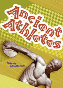 Books - Pocket Facts Yr 5: Ancient Athletes | ISBN 9780602243012