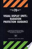 Visual Display Units