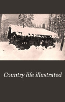 Country Life Illustrated