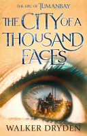 The City of a Thousand Faces Book