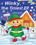 Pdf Winky the Tiniest Elf
