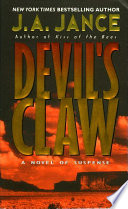 Devil s Claw