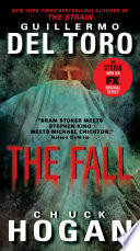 The Fall image
