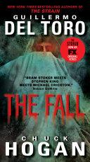 The Fall [Pdf/ePub] eBook
