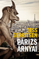 Párizs árnyai [Pdf/ePub] eBook