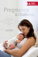 Pregnancy   Diabetes