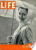 7 Ապրիլ 1941