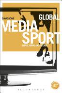 Global Media Sport