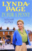 In for a Penny Pdf/ePub eBook
