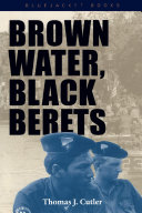 Brown Water, Black Berets