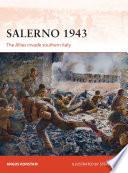 Salerno 1943