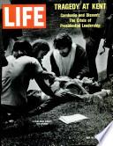 15 May 1970