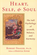 Heart, Self, & Soul