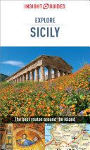 Insight Guides Explore Sicily  Travel Guide eBook