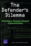 Pdf The Defender's Dilemma