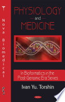 Physiology And Medicine Book PDF