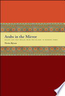 Arabs in the Mirror Book PDF