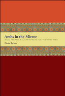 Pdf Arabs in the Mirror