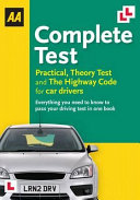 Complete Test