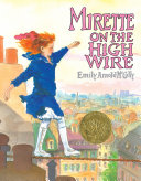 Mirette on the High Wire Pdf/ePub eBook