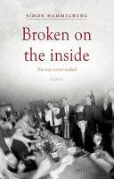Broken on the Inside
