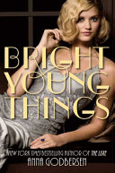 Pdf Bright Young Things
