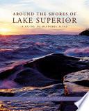Around the Shores of Lake Superior