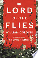 Lord of the Flies Centenary Edition image